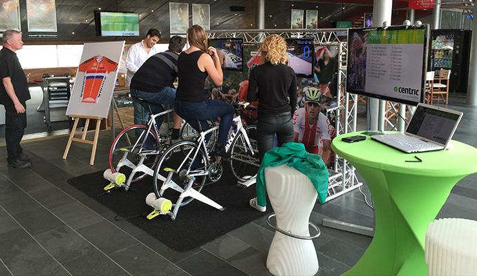 centric-fietssimulator-fietsen-tax-b