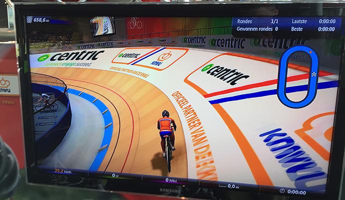 centric-fietssimulator-fietsen-tax-c