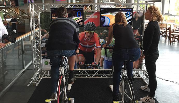 centric-fietssimulator-fietsen-tax-d
