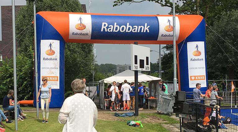 rabobank-knhb-boog-hockey-boog-c