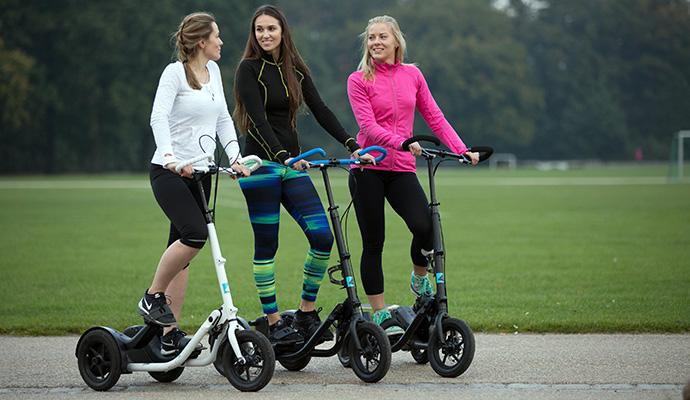 rabobank-me-mover-fitnessbike-me-mover-me-mover-rental-partner-b