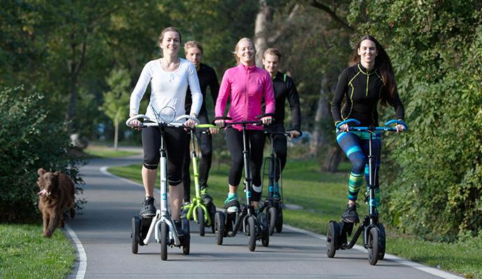 rabobank-me-mover-fitnessbike-me-mover-me-mover-rental-partner-d