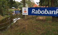 Rabobank Military Items