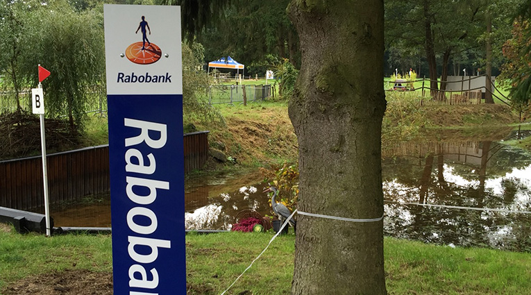 rabobank-militairy-items-b