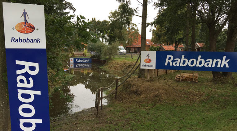 rabobank-militairy-items-d