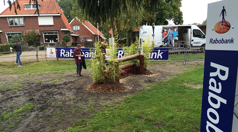 rabobank-militairy-items-f