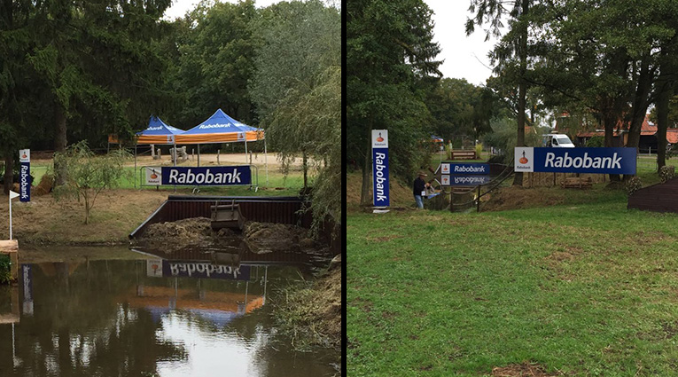 rabobank-militairy-items-g