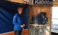 Rabobank Wervelwindcabine