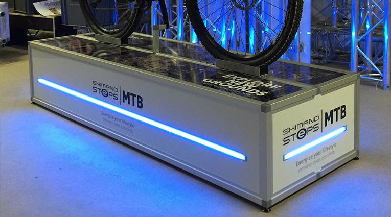 shimano-bikestand-a