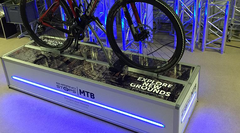 shimano-bikestand-e