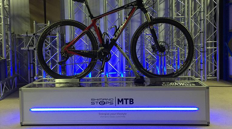 shimano-bikestand-g