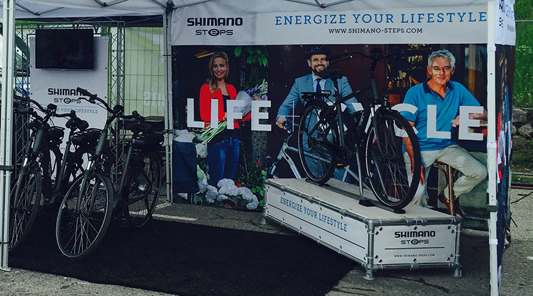 shimano-bikestand-i