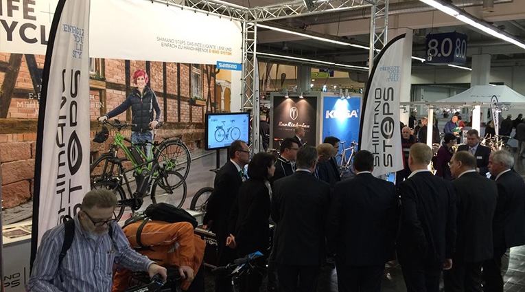 shimano-expo-stand-beurs-stand-steps-stand-b