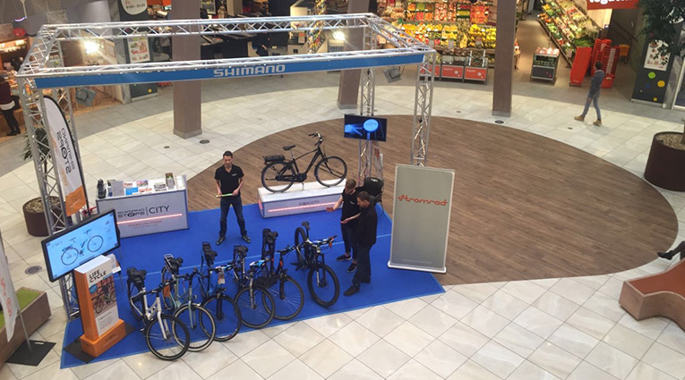 shimano-expo-stand-beurs-stand-steps-stand-c