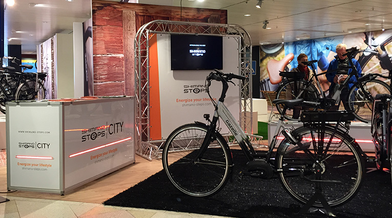 shimano-expo-stand-beurs-stand-steps-stand-d