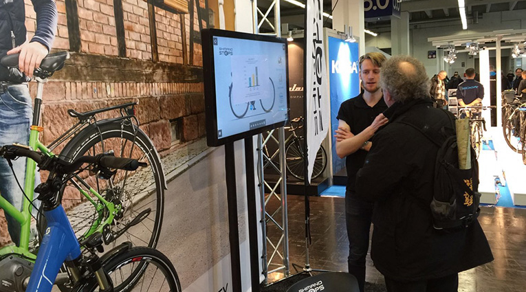 shimano-expo-stand-beurs-stand-steps-stand-e