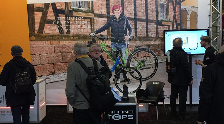 shimano-expo-stand-beurs-stand-steps-stand-f