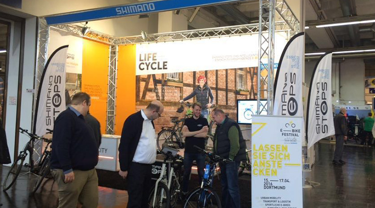 shimano-expo-stand-beurs-stand-steps-stand-h