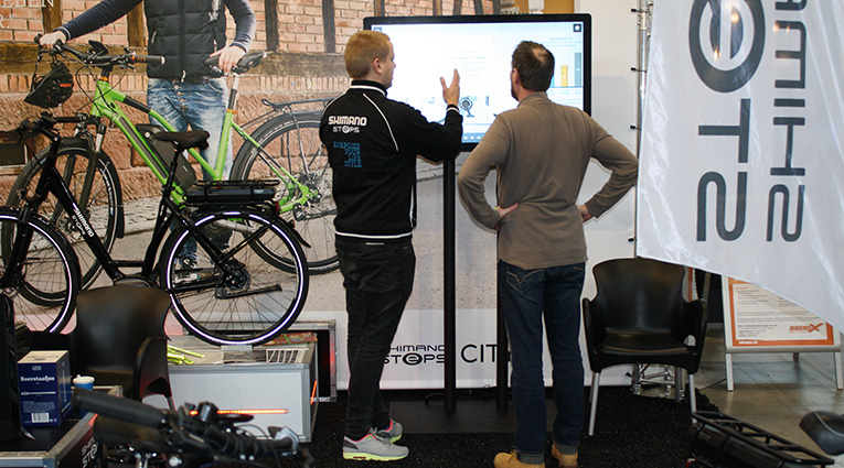 shimano-expo-stand-beurs-stand-steps-stand-i