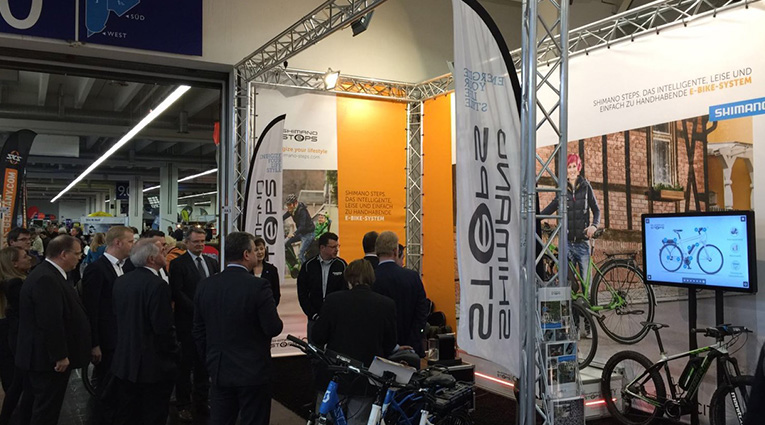 shimano-expo-stand-beurs-stand-steps-stand-j