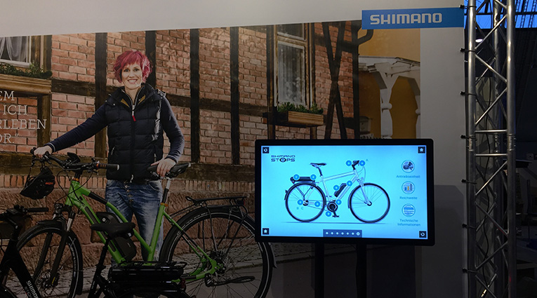 shimano-expo-stand-beurs-stand-steps-stand-k