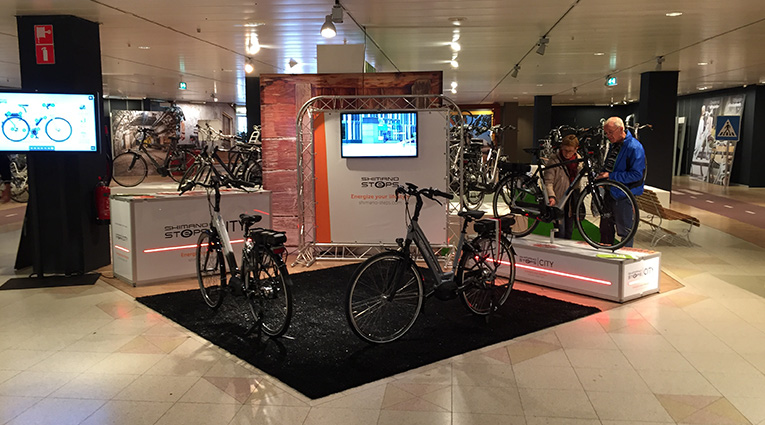 shimano-expo-stand-beurs-stand-steps-stand-n