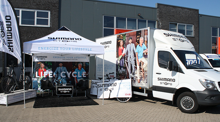 shimano-expo-stand-beurs-stand-steps-stand-p