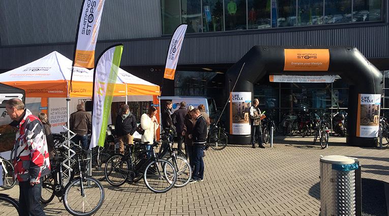 shimano-expo-outdoor-stand-shimano-steps-e-bike-f