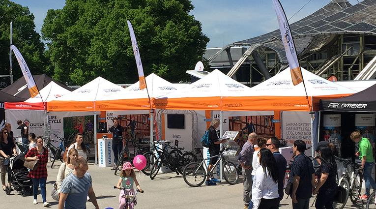 shimano-expo-outdoor-stand-shimano-steps-e-bike-h