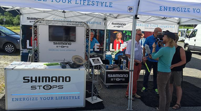 shimano-expo-outdoor-stand-shimano-steps-e-bike-k