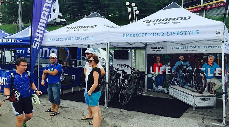 shimano-expo-outdoor-stand-shimano-steps-e-bike-p