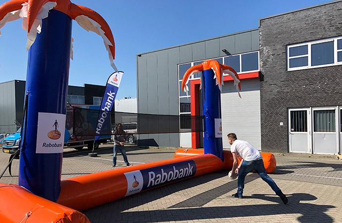 Rabobank Volleybal C