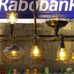 Rabo Stand Circulair