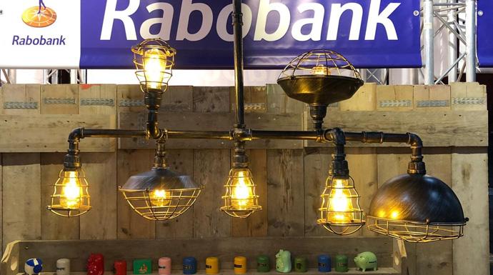 Rabobank Standbouw